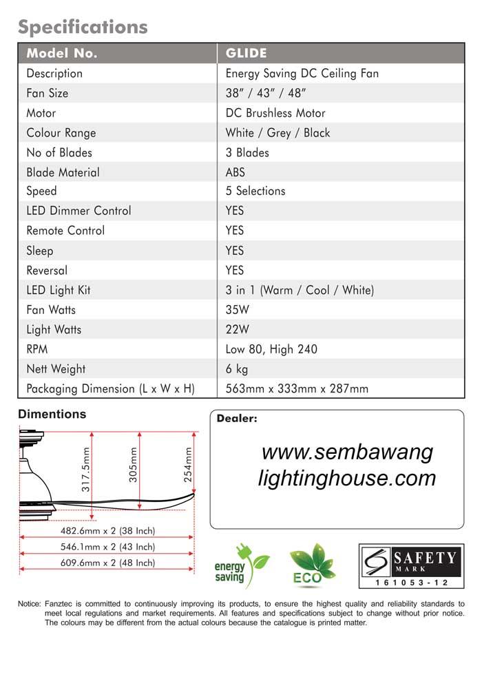 fanztec-glide-2-dc-ceiling-fan-sembawang-lighting-house-brochure-2.jpg