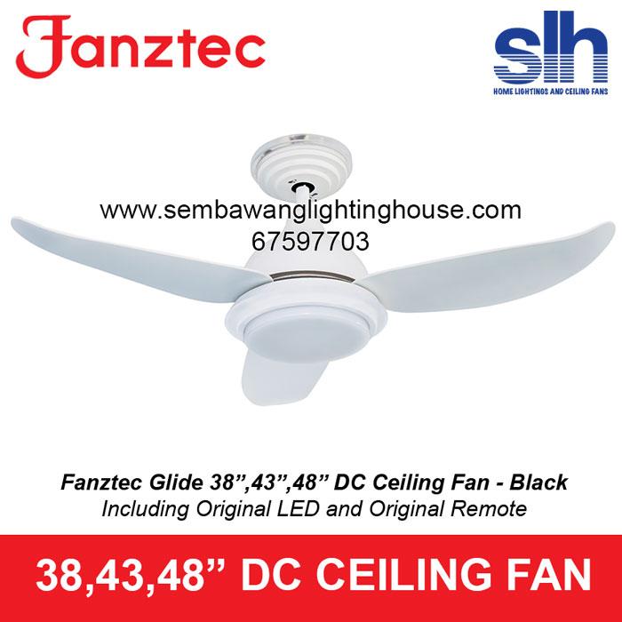 fanztec-glide-dc-ceiling-fan-sembawang-lighting-house-wh-.jpg