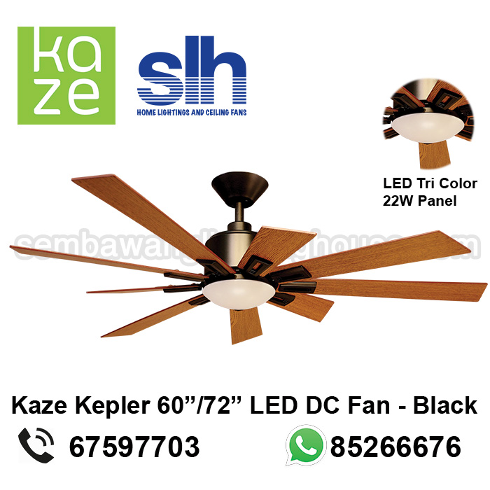 kaze-kepler-led-dc-ceiling-fan-sembawang-lighting-house-black.jpg