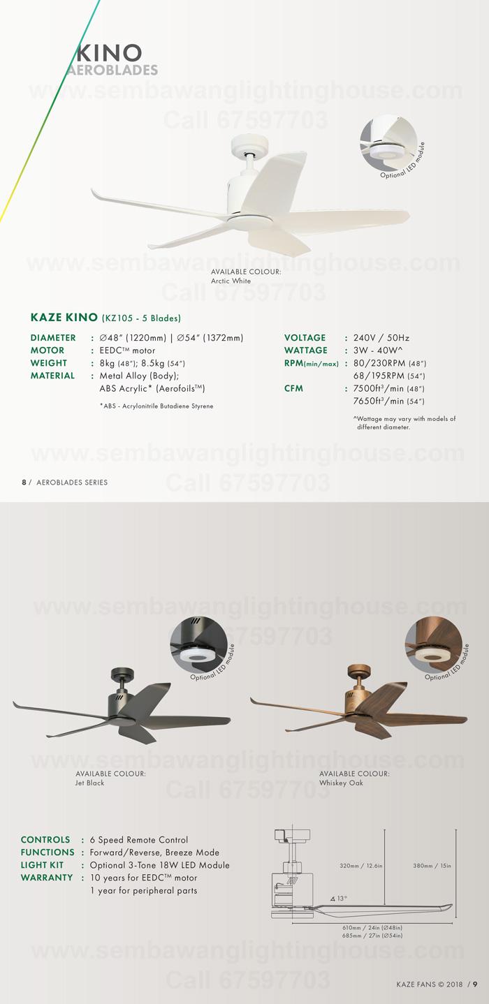 kaze-kino-catalogue-dc-ceiling-fan-sembawang-lighting-house.jpg