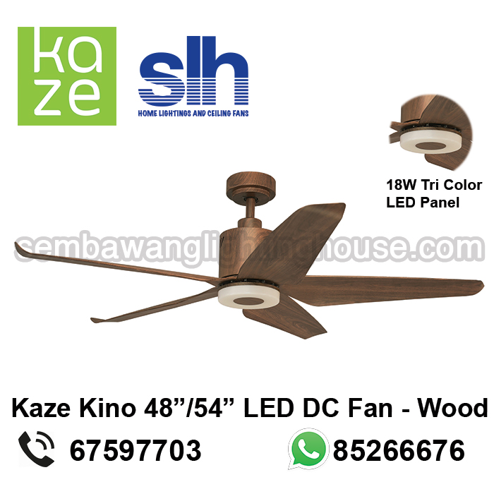 kaze-kino-led-dc-ceiling-fan-sembawang-lighting-house-wood.jpg