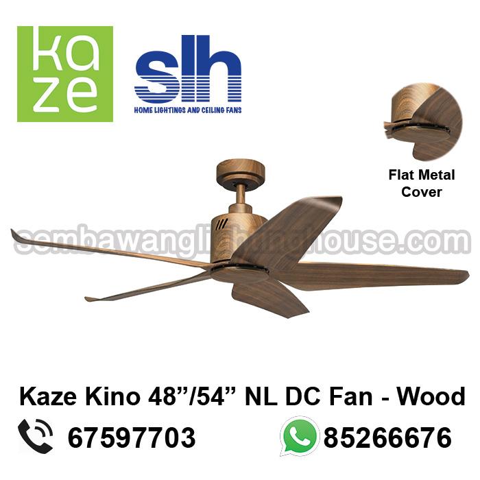 kaze-kino-nl-dc-ceiling-fan-sembawang-lighting-house-wood.jpg