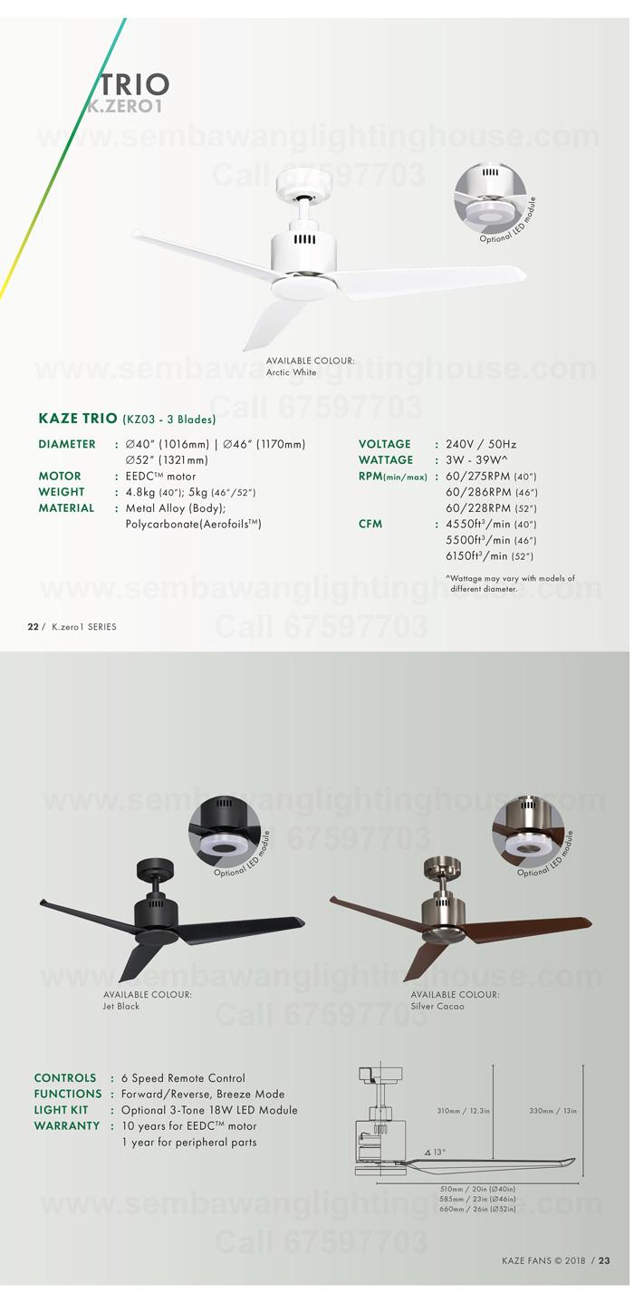 kaze-trio-catalogue-dc-ceiling-fan-sembawang-lighting-house.jpg