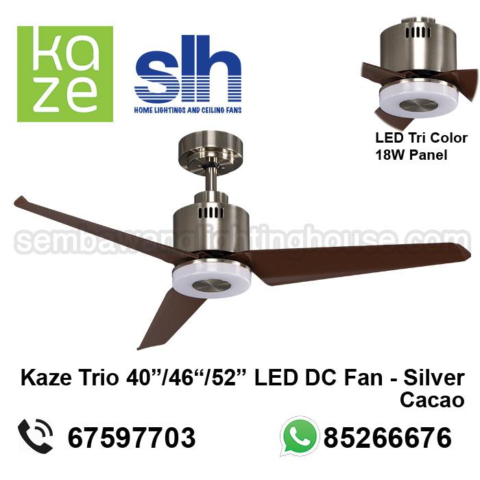 kaze-trio-led-dc-ceiling-fan-sembawang-lighting-house-silver-cacao.jpg