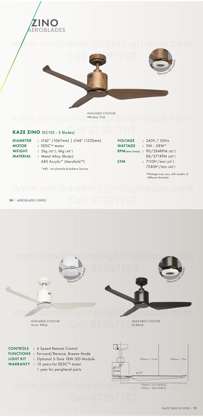 kaze-zino-catalogue-dc-ceiling-fan-sembawang-lighting-house.jpg