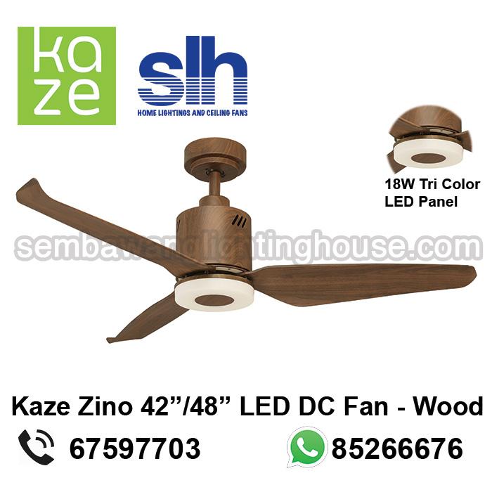 kaze-zino-led-dc-ceiling-fan-sembawang-lighting-house-wood.jpg