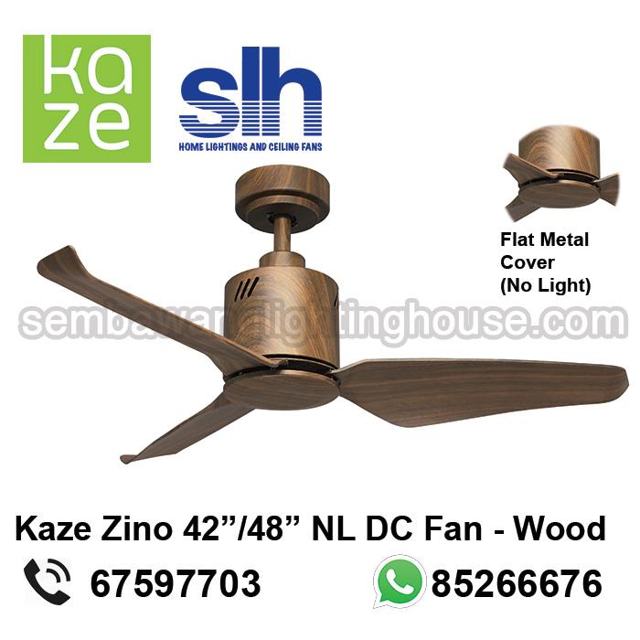 kaze-zino-nl-dc-ceiling-fan-sembawang-lighting-house-wood.jpg