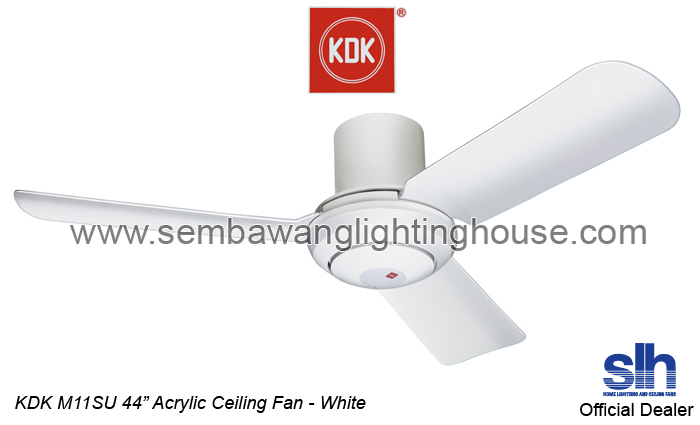 kdk-m11su-ceiling-fan-wh-sembawang-lighting-house.jpg