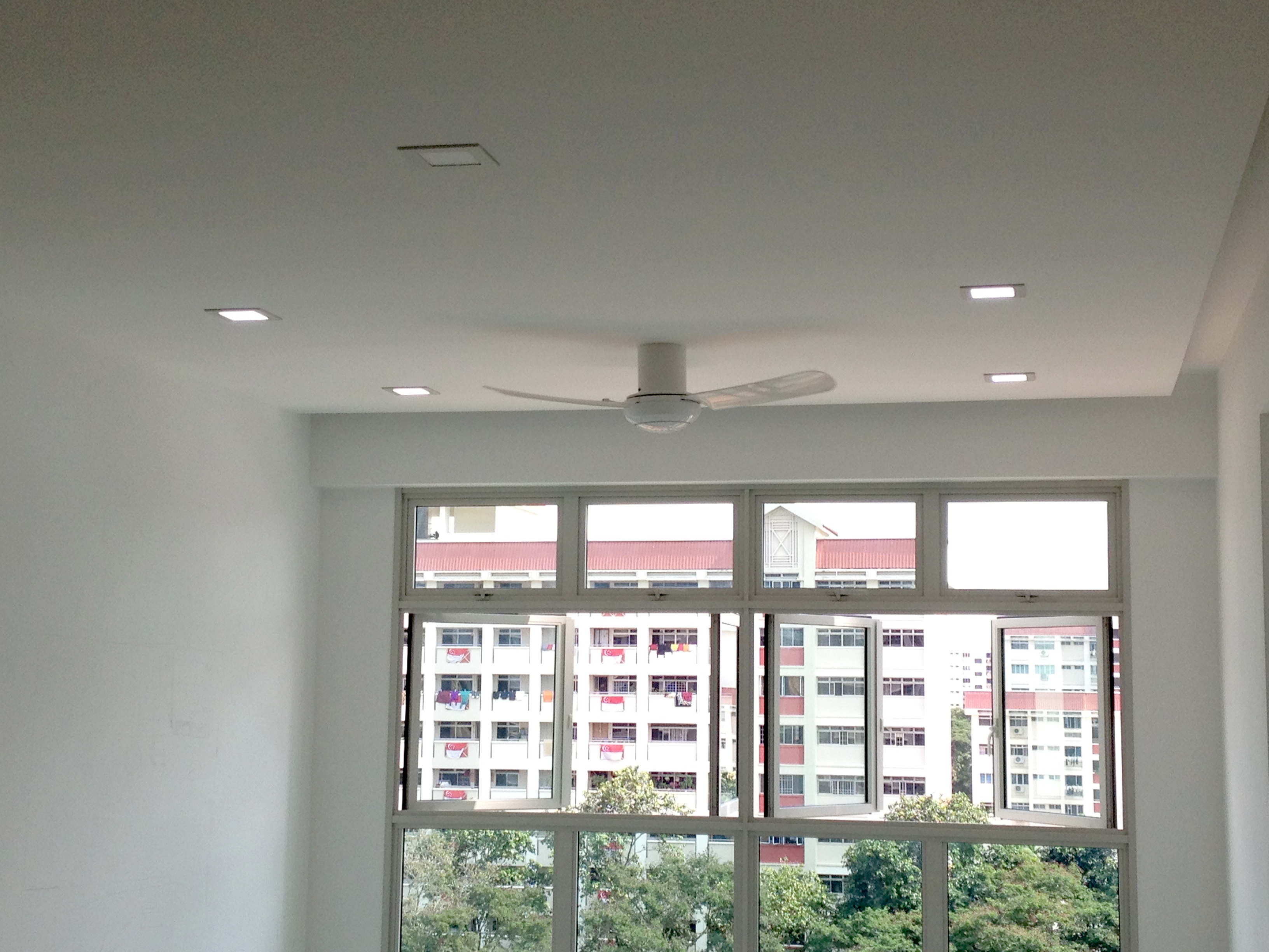kdk-m11su-sample-sembawang-lighting-house-1.jpg
