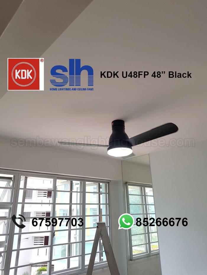 kdk-u48fp-sample-sembawang-lighting-house-4.jpg