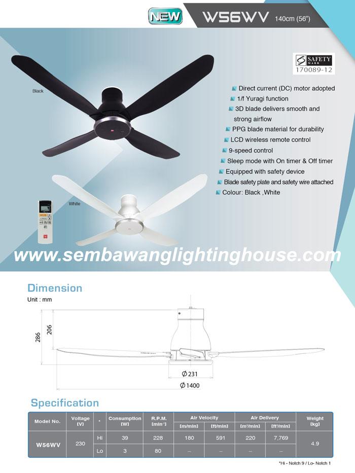 kdk-w56wv-dc-ceiling-fan-sembawang-lighting-house-brochure-.jpg