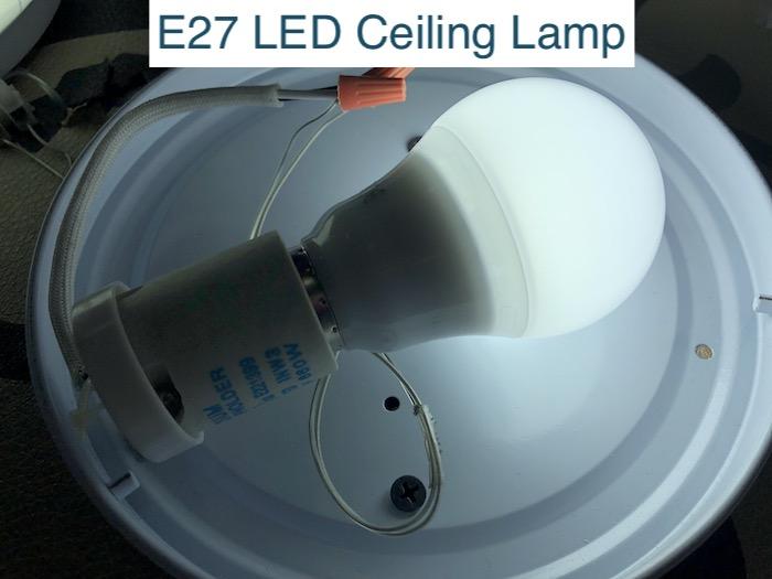 led-e27-ceiling-lamp.jpg