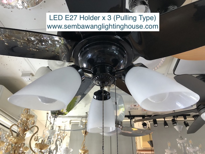 led-e27-light-kit-pulling-type-sembawang-lighting-house.jpg