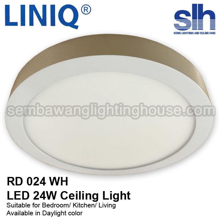 liniq-24w-round-white-led-ceiling-light-sembawang-lighting-house-.jpg