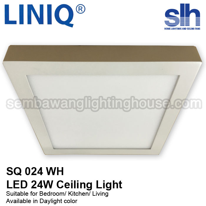 liniq-24w-square-white-led-ceiling-light-sembawang-lighting-house-.jpg
