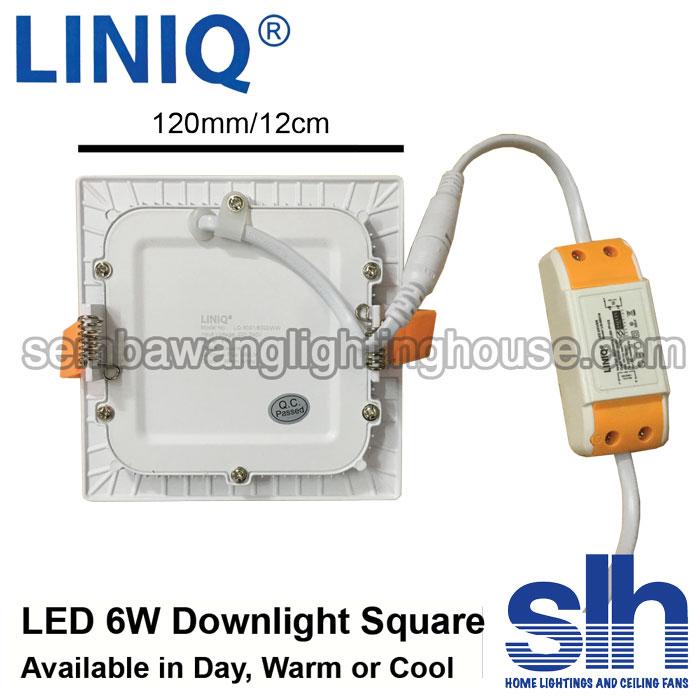 liniq-6w-square-back-led-downlight-sembawang-lighting-house-.jpg