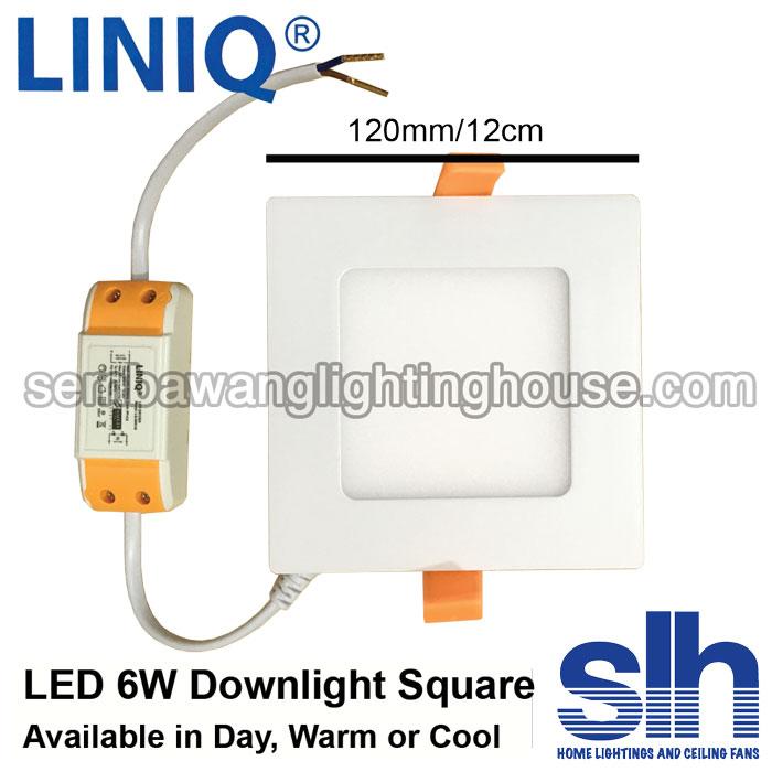 liniq-6w-square-front-led-downlight-sembawang-lighting-house-.jpg