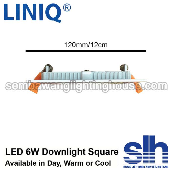 liniq-6w-square-side-led-downlight-sembawang-lighting-house-.jpg