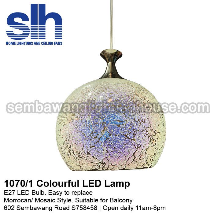 pl0-1070a-pendant-lamp-mosaic-led-e27-sembawang-lighting-house-.jpg
