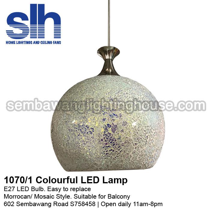 pl0-1070b-pendant-lamp-mosaic-led-e27-sembawang-lighting-house-.jpg