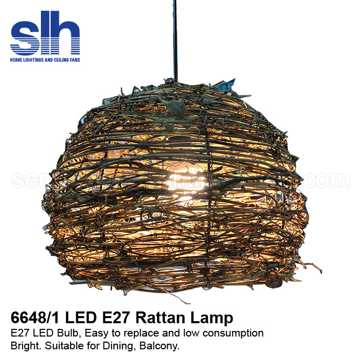 pl1-6648-a-led-rattan-e27-pendant-lamp-sembawang-lighting-house-.jpg