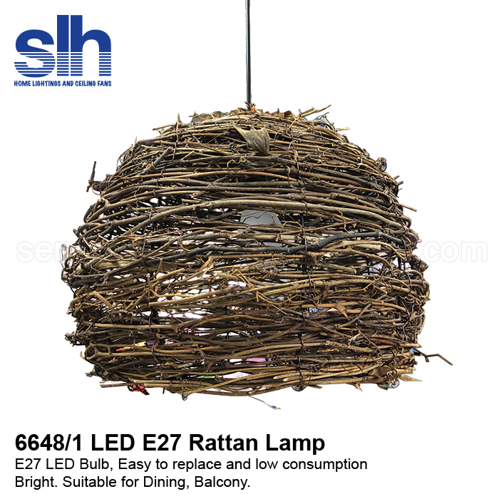 pl1-6648-b-led-rattan-e27-pendant-lamp-sembawang-lighting-house-.jpg