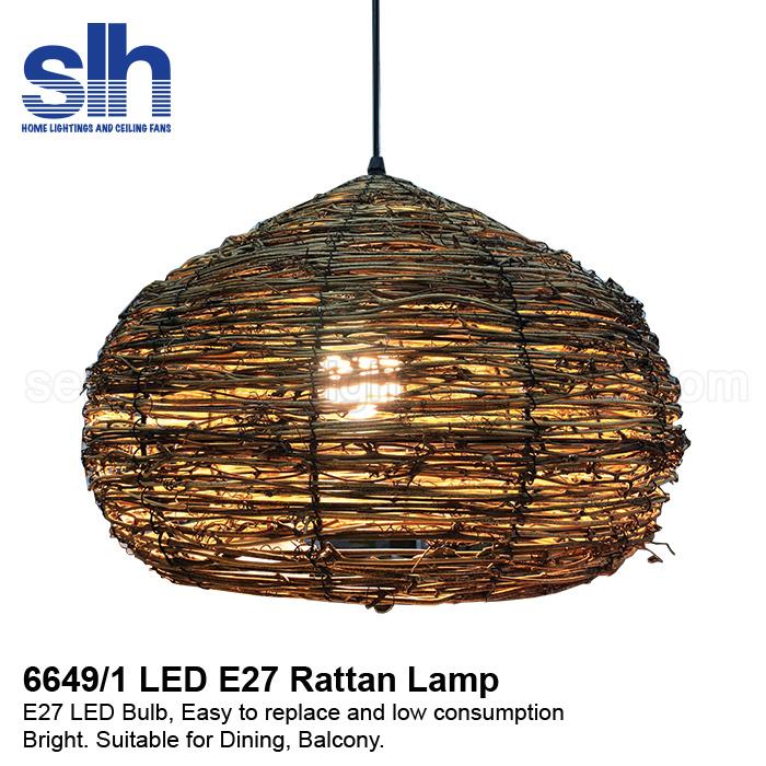 pl1-6649-a-led-rattan-e27-pendant-lamp-sembawang-lighting-house-.jpg