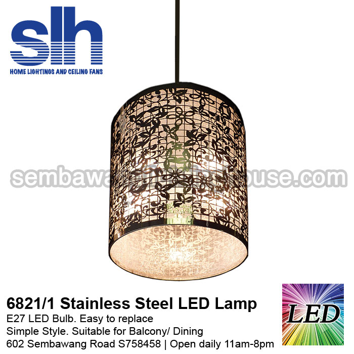 pl4-6821-a-pendant-lamp-round-shade-e27-sembawang-lighting-house-.jpg