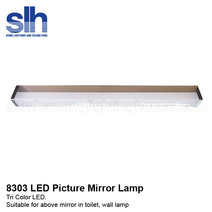 rl-8303-b-led-picture-mirror-lamp-sembawang-lighting-house-.jpg
