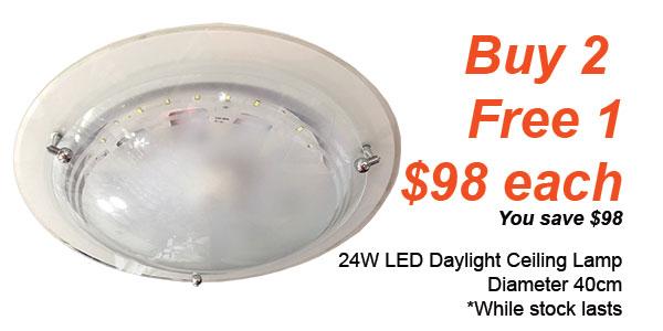 sale-8009-24w-led-ceiling-buy-2-free-1-.jpg