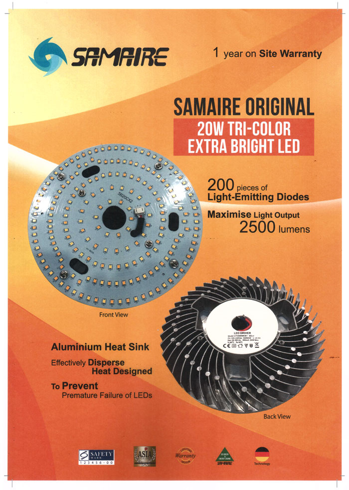 samaire-original-led-light-kit-sembawang-lighting-house.jpg