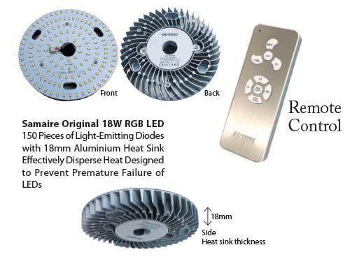samaire-remote-and-18w-led-panel-sembawang-lighting-house.jpg