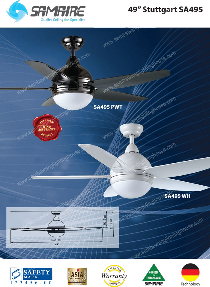 samaire-sa495-ceiling-fan-brochure-2-sembawang-lighting-house.jpg