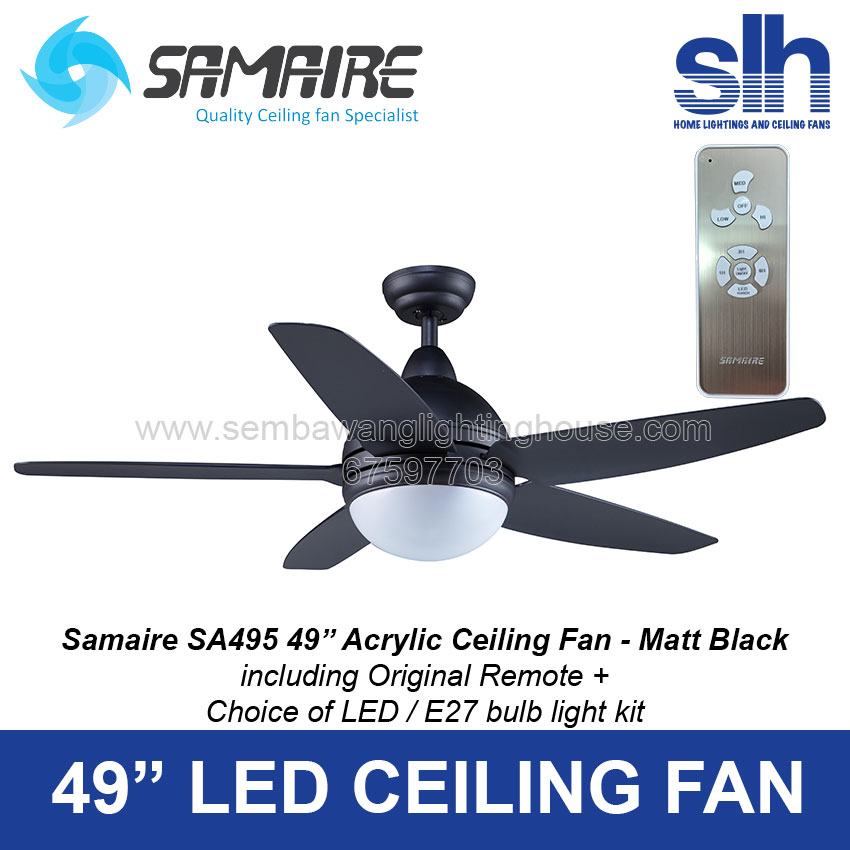 samaire-sa495-led-ceiling-fan-sembawang-lighting-house-sb-.jpg