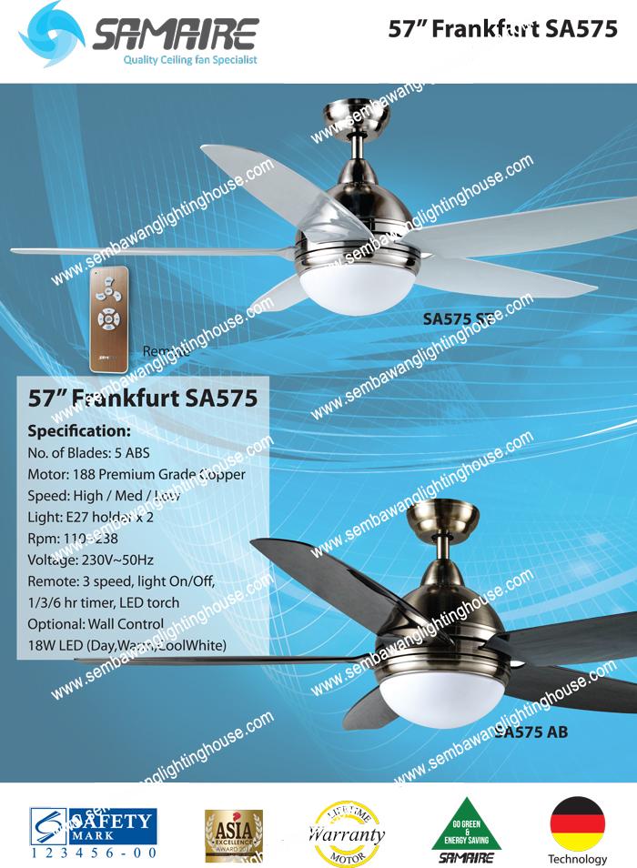 samaire-sa575-ceiling-fan-brochure-1-sembawang-lighting-house.jpg