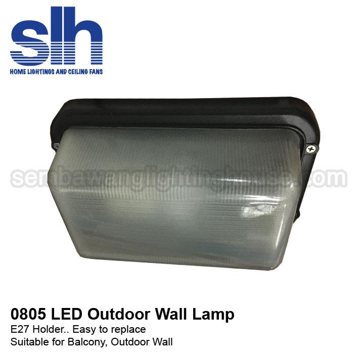 wl1-0805-a-led-outdoor-wall-lamp-sembawang-lighting-house-.jpg