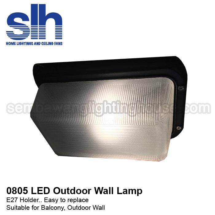 wl1-0805-b-led-outdoor-wall-lamp-sembawang-lighting-house-.jpg