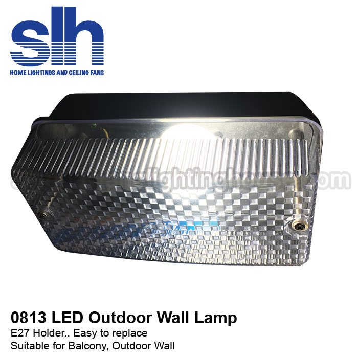 wl1-0813-b-led-outdoor-wall-lamp-sembawang-lighting-house-.jpg