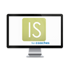 Instructional Support Strategies Online for Coaches