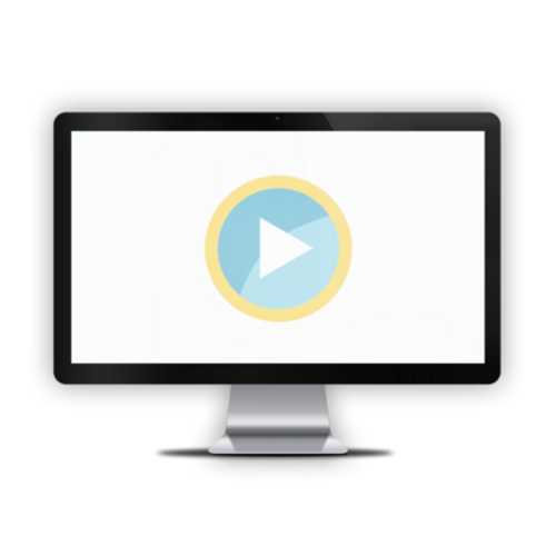 CLASS Video Library (1‰-Month)