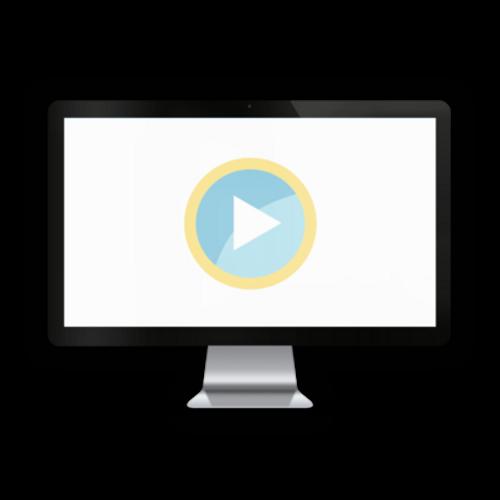 CLASS Video Library (6‰-Months)