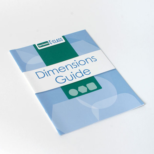 class dimensions guide teachstone rh store teachstone com Teachstone Dimensions Guide Toddler Classroom Assessment Scoring System