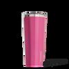 Corkcicle Classic Tumbler 24 oz - Gloss Pink