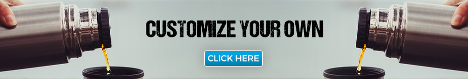 Customise Your Own: Click Here