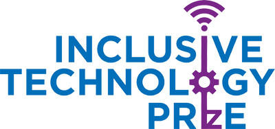 Version 22 - Inclusive Technology Prize