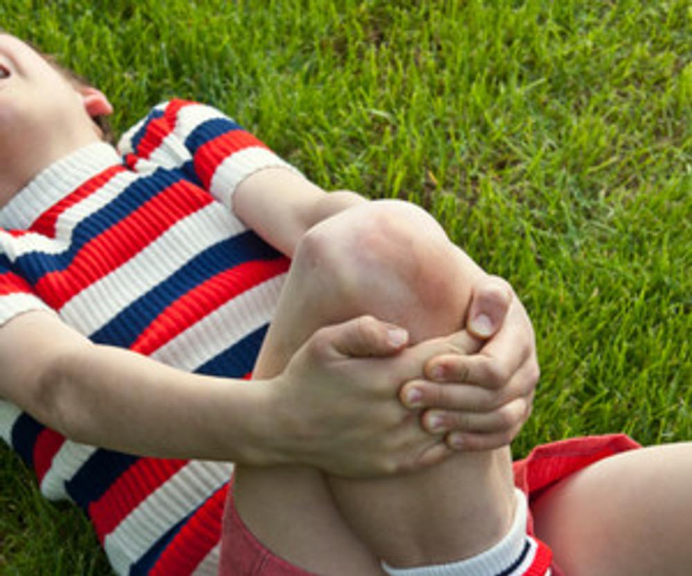 Magnesium and Leg Cramps: A GAPS Article