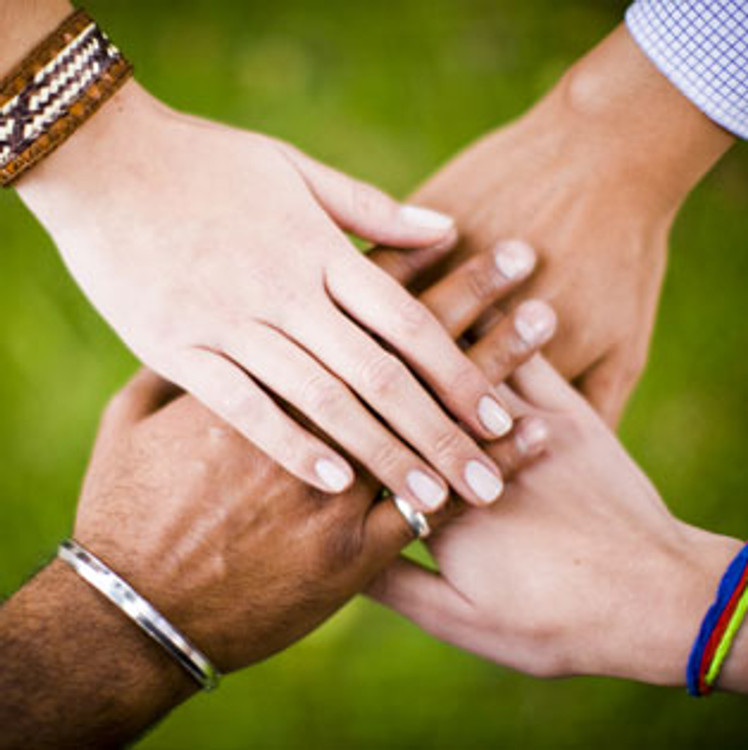 GAPS Support Group Meetings: No dates planned at this time