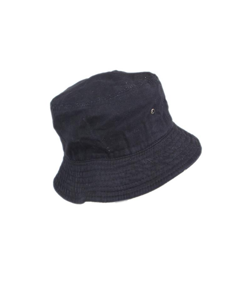 Fisherman Hat 100% Cotton H0619S