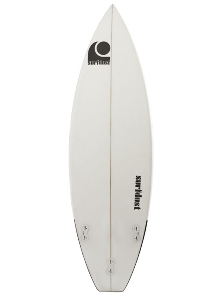 5.4ft PRO Grom Series Surfboards SURFDUST