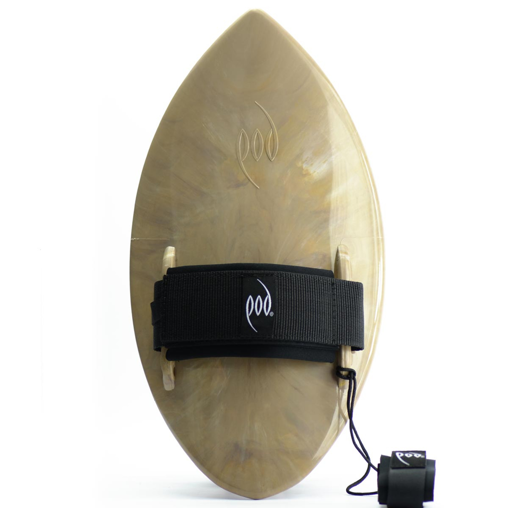 Beach Stone POD Handboards Limited Edition